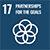 Nexti2i-SDG_0000_E-WEB-Goal-17