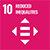 Nexti2i-SDG_0007_E-WEB-Goal-10