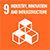 Nexti2i-SDG_0008_E-WEB-Goal-09