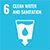 Nexti2i-SDG_0011_E-WEB-Goal-06