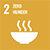 Nexti2i-SDG_0015_E-WEB-Goal-02