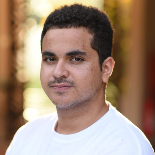 Mohamed Hijazi