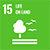 Nexti2i-SDG_0002_E-WEB-Goal-15
