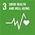 Nexti2i-SDG_0014_E-WEB-Goal-03